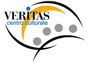 Centro Culturale Veritas
