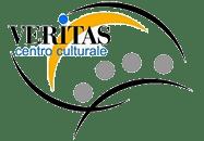 Centro Culturale Veritas